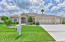 5520 NW 23rd Place, Ocala, FL 34482