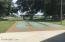 6157 SW 100th Loop, Ocala, FL 34476