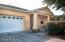 8215 SW 79th Court, Ocala, FL 34476