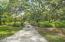 11101 SE 141st Avenue Road, Ocklawaha, FL 32179