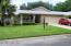 8741 SW 96th Lane, C, Ocala, FL 34481
