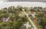 16 SE Tomoka Place, Summerfield, FL 34491