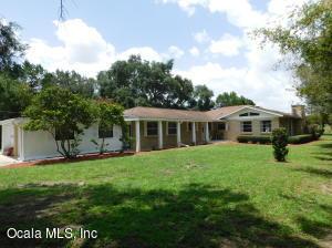 10625 SE 151St Street, Summerfield, FL 34491