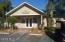 3012 NE 104 Avenue, Silver Springs, FL 34488