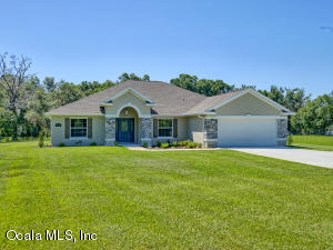 Property for sale at 11670 NW 35th Street, Ocala,  Florida 34482