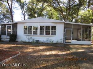 2445 SE 174th Court, Silver Springs, FL 34488