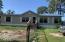 19702 SE 91st Street, Ocklawaha, FL 32179
