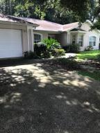 Prime Autumn Oaks Stacy Alpizar Realtor Marion County Florida Home Remodeling Inspirations Genioncuboardxyz
