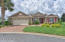 8379 SW 84th Place Road, Ocala, FL 34481