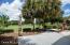 Great golf course views - Large low-maintenance composite deck
