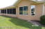 13285 SE 97th Terrace Road, Summerfield, FL 34491