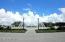 13690 SE 91st Avenue, Summerfield, FL 34491
