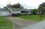 10891 SW 89th Avenue, Ocala, FL 34481