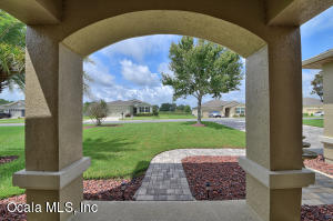 9079 SW 62nd Terrace Road, Ocala, FL 34476