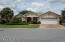 8347 SW 84th Place Road, Ocala, FL 34481