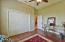 9079 SW 62nd Terrace Road, Ocala, FL 34476