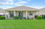 3903 NW 47th Avenue, Ocala, FL 34482