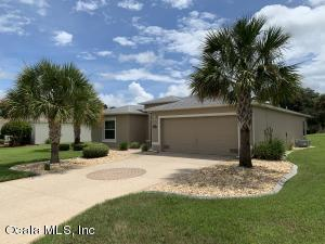 15275 SW 15th Terrace Road, Ocala, FL 34473