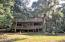 17275 NE 243 Place Road, Fort McCoy, FL 32134