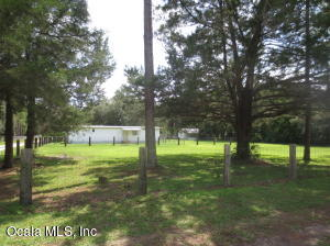 15510 NE 314 Highway, Silver Springs, FL 34488