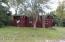 15635 NE 239th Street, Fort McCoy, FL 32134