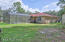 2080 SE 172nd Avenue, Silver Springs, FL 34488