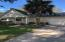 9256 SW 82nd Terrace, B, Ocala, FL 34481