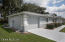10251 SW 62nd Terrace Road, Ocala, FL 34476