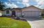 1725 SW 157th Place Road, Ocala, FL 34473