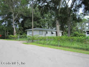 18643 SE 22nd Place, Silver Springs, FL 34488