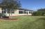 9248 SW 66th Loop, Ocala, FL 34481