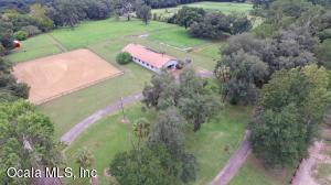 Property for sale at 8355 NW 60th Avenue, Ocala,  Florida 34482