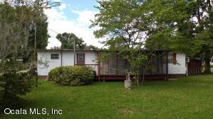 18755 NE 238 Terrace, Salt Springs, FL 32134