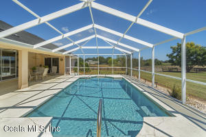 Property for sale at 2051 NW 114th Loop, Ocala,  Florida 34475