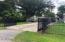56348 SE Maple Road, Astor, FL 32102