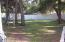 25348 NE 139 Lane, Salt Springs, FL 32134