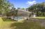 5300 N Highway 314a, Silver Springs, FL 34488