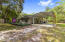 5300 N Highway 314a, Silver Springs, FL 34488