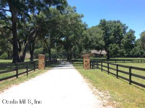 Property for sale at 8750 NW 136th Ave Road, Ocala,  Florida 34482