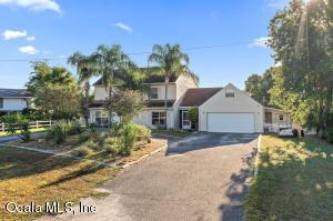 5 Tomoka Place, Summerfield, FL 34491