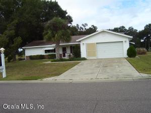 17860 SE 100 Terrace, Summerfield, FL 34491