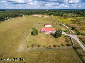 Property for sale at 12655 S US HIGHWAY 301, Belleview,  Florida 34420