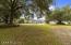 13232 SE 145th Avenue, Ocklawaha, FL 32179