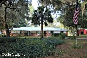 Property for sale at 1781 SE 85th Street Road, Ocala,  Florida 34480