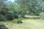 25245 NE 131st Lane, Salt Springs, FL 32134