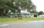 17455 SE 24th Lane Road, Silver Springs, FL 34488