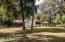 1101 NE 145th Avenue Road, Silver Springs, FL 34488
