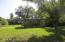 17431 SE 35th Lane, Ocklawaha, FL 32179
