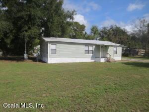 10509 SE 132nd Place, Ocklawaha, FL 32179