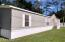 2445 SE 175th Terrace, Silver Springs, FL 34488